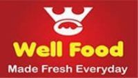 The largest retail POS software in Bangladesh well-food_rbwz14 Home