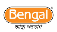 The largest retail POS software in Bangladesh bengal-group-_nwz8br Home