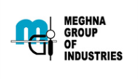 The largest retail POS software in Bangladesh Meghna_Group_Logoed_n068fn Home