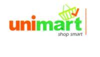 The largest retail POS software in Bangladesh unimart-edd_u2bsit Home