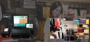 apparel -boutique-mediasoftbd