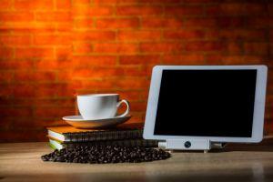 book-shop-management-software-mediasoftbd