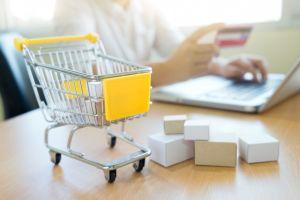 ecommerce-solution-mediasoftbd