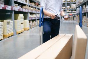 inventory-retail-pos-mediasoftbd