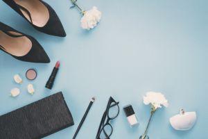 footwear-mediasoftbd