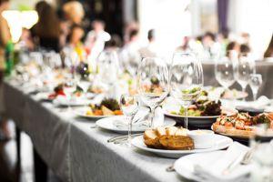 mediasoftbd-restaurant-pos
