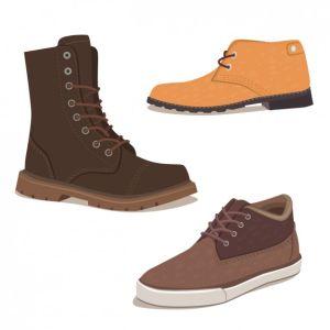 footwear-pos-mediasoftbd