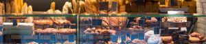 bakery_banner-mediasoftbd