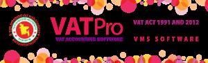 Vat_management_software