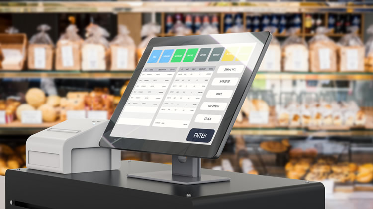 The largest retail POS software in Bangladesh bakery-mediasoftbd-pos-systems Bakery ERP