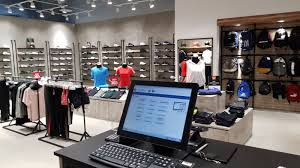 POS Software Company in Bangladesh -Retail POS Software footwear-left-pos Footwear