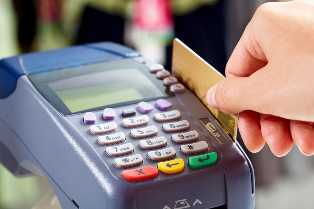 The largest retail POS software in Bangladesh electronics-pos Electronics