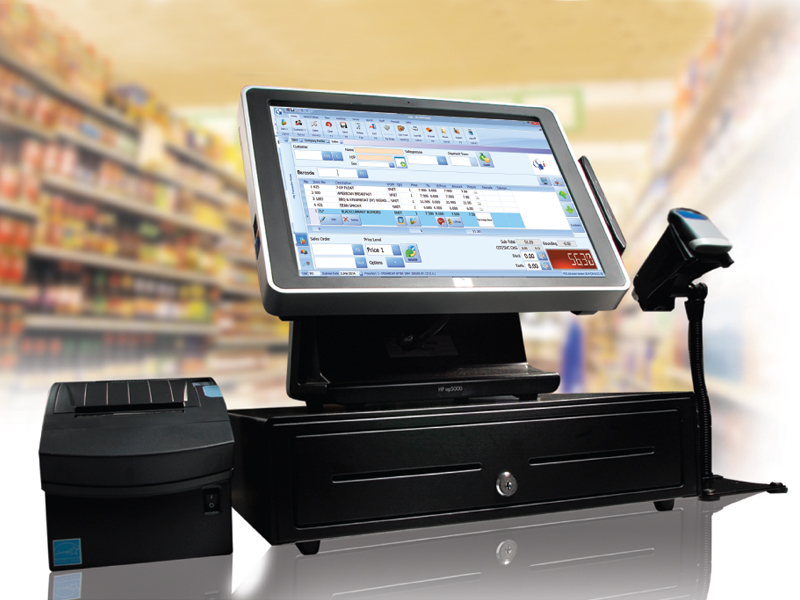The largest retail POS software in Bangladesh replacement-mediasoftbd-pos-system Electronics