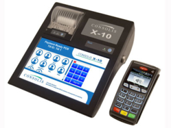 POS Software Company in Bangladesh -Retail POS Software mobile-pos-software Mobile App Development