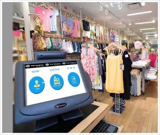 POS Software Company in Bangladesh -Retail POS Software lifestyle-mediasoft-pos-software Life Style & Fashion