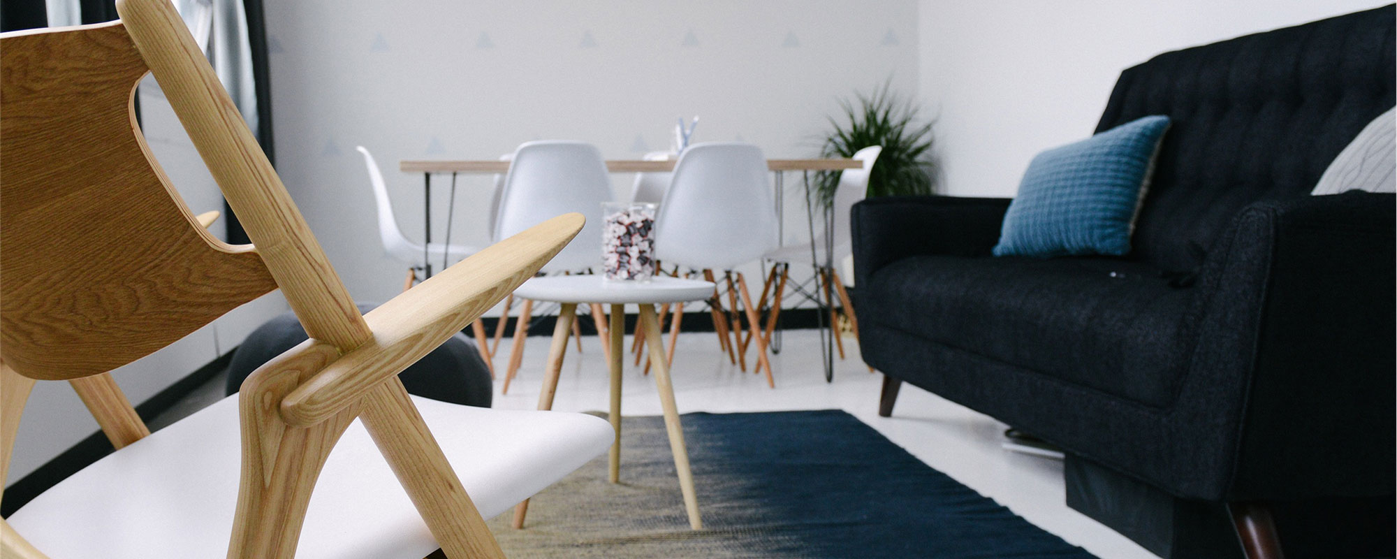 furniture-pos-mediasoftbd-banner