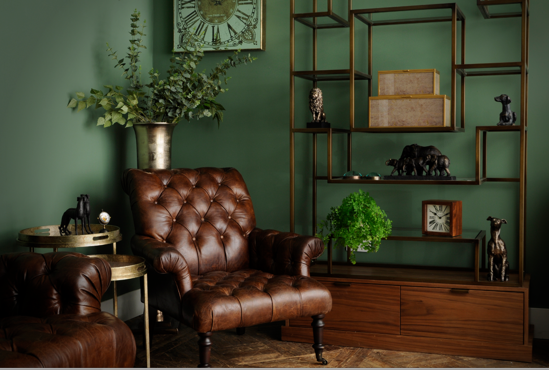 furniture-pos