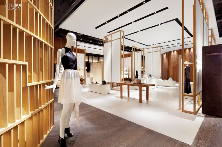 furniture-retail-pos