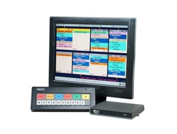 POS Software Company in Bangladesh -Retail POS Software quick-service-restaurant-report Quick Service Restaurant