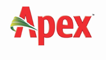 The largest retail POS software in Bangladesh apex-1_ndoeqj apex