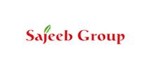 The largest retail POS software in Bangladesh logo1_pne4wj logo1
