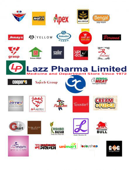 The largest retail POS software in Bangladesh Client-mediasoft-nowedit2nd Clients