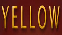 mediasoftbd-yellow