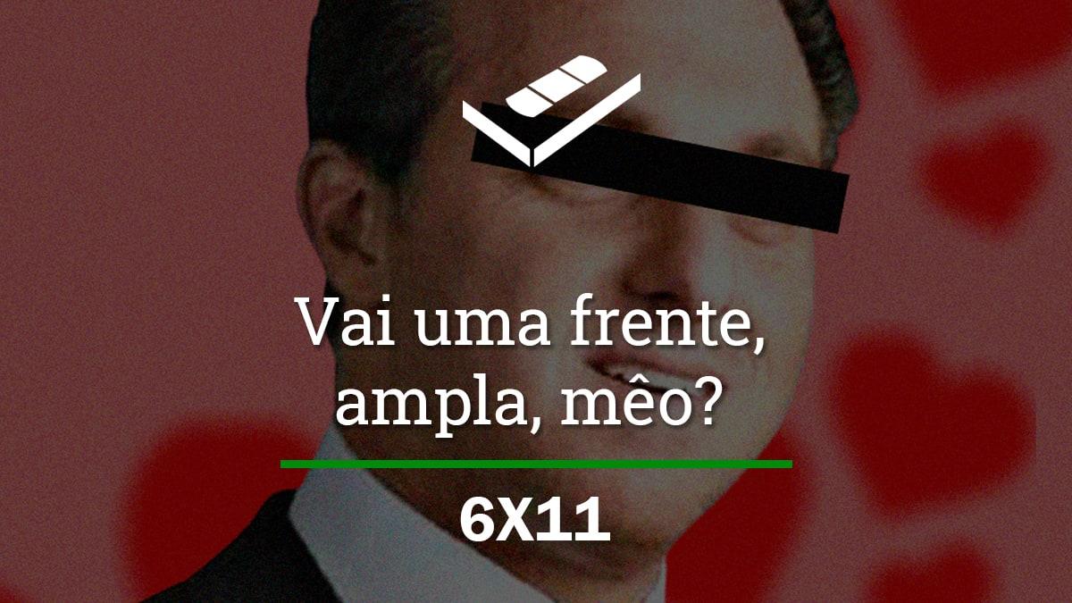 6x11x