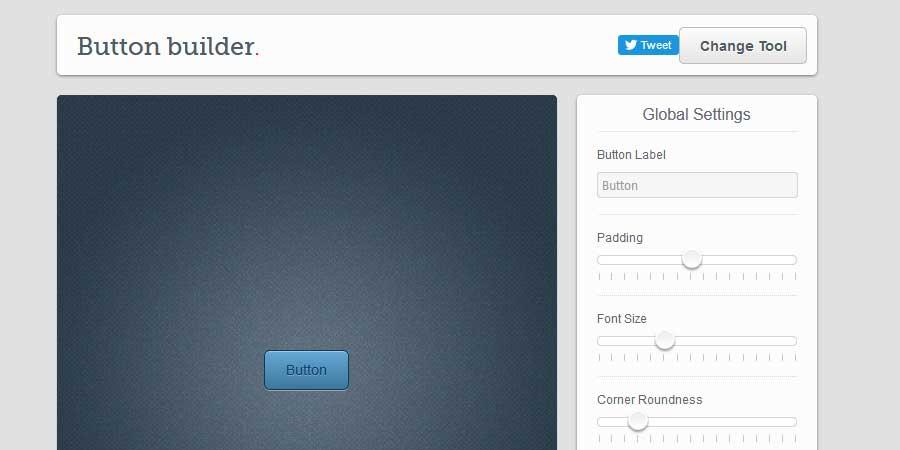 Button Builder
