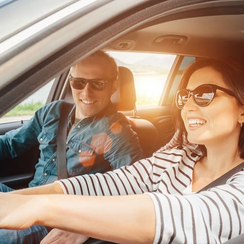 How to Refinance Your Car the Smart Way