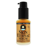 Source Naturals, Skin Eternal Serum - 1.7 fl oz (50 ml)