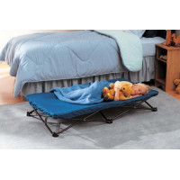 Regalo, My Cot Portable Toddler Bed