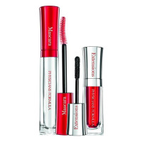 Physicians Formula, Eye Booster Instant Lash Extension Kit, Ultra Black - 0.21 Ounce