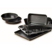 Calphalon, Nonstick Bakeware Set - 6 Pieces