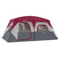 Columbia, Gladstone 8 Person Tent