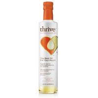 Thrive, Culinary Algae Oil - 16.9 Ounce
