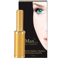 MaxLife, i-Max®, Eyelash Conditioner Gold - 3.0 ml