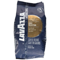 Lavazza, Gold Selection, Whole Bean Coffee - 2.2 Pound Bag
