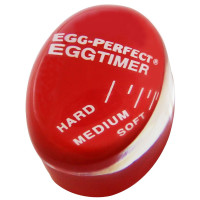 Norpro, Egg Perfect Egg Timer