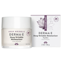 Derma-E, DMAE-Alpha Lipoic C-Ester Creme - 2 oz