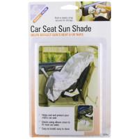 MMH, Car Seat Sun Shade [1 Count]
