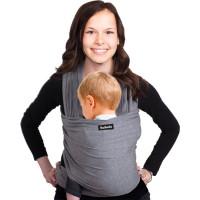 BBL, Babel'e Baby Carrier Sling