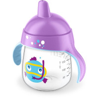 Philips AVENT, My Little Sippy Cup