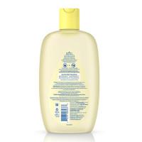 Johnson's, Head-To-Toe Baby Wash - 15 fl. oz