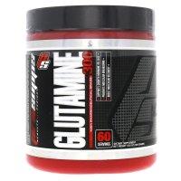 ProSupps, Glutamine 300 - 10.6 oz (300 g)