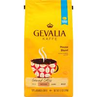 Gevalia, House Blend Ground Coffee - 12 oz (340 g)