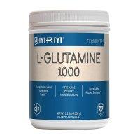 MRM, L-Glutamine 1000 - 2.2 lbs (1000 g)
