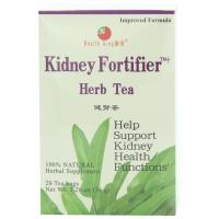 Health King, Kidney Fortifier Herb Tea, 20 Tea Bags - 1.20 oz (34 g)