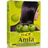 Hesh Pharma, Amla Hair Powder - 3.5 oz