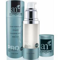 ArtNaturals, 100% Natural, Best Eye Wrinkle Cream Gel (Ageless Looking Skin) - 1 oz.